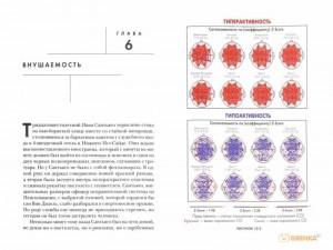 фото страниц Сверхъестественный разум. Сам себе плацебо. Сила подсознания (суперкомплект из 3 книг) #5