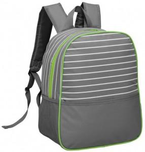 Изотермическая сумка-рюкзак (3025)