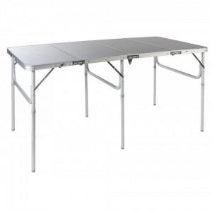 Раскладной стол Vango Granite Duo 160 Excalibur (925346)