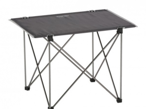 Раскладной стол  Vango Mircolite Smoke (925348)