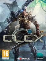 игра Elex PC