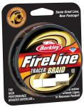 Шнур Berkley FireLine Braid Tracer 110 м, 0.28 мм, 29.4 кг (1312420)