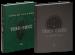 Книга История Твин-Пикс (суперкомплект из 2 книг)
