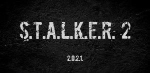 игра S.T.A.L.K.E.R. 2 PC