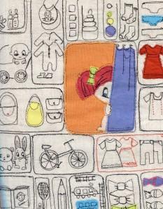 Магазин невидимих речей (Iван Андрусяк) купить книгу в Киеве и ... b4bafb1b97f2e