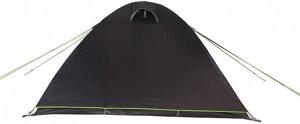 фото Палатка High Peak Mesos 4 Dark Grey Green (925399) #6
