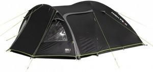 фото Палатка High Peak Mesos 4 Dark Grey Green (925399) #2