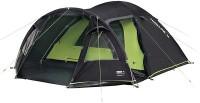 Палатка High Peak Mesos 4 Dark Grey Green (925399)