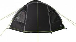 фото Палатка High Peak Mesos 4 Dark Grey Green (925399) #3