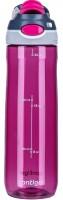 Подарок Бутылка для воды Contigo Autoseal, Very Berry (2043403-4)
