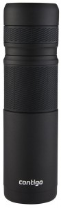 Подарок Термос Contigo Thermalook Thermal Travel Mug (2001706)
