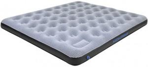 Матрас надувной High Peak Comfort Plus King 200x185x20cm (925407)