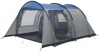 Палатка High Peak Albany 5 Grey Blue (925415)