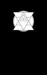 фото страниц Большая книга мага. Ритуалы, практики, техники от Атлантиды до Апокалипсиса #4