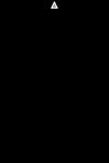 фото страниц Большая книга мага. Ритуалы, практики, техники от Атлантиды до Апокалипсиса #7