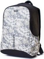 Рюкзак MAD Booster, камуфляж (RBOCAMO)