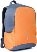 Рюкзак MAD Booster, оранжевый (RBO9010)