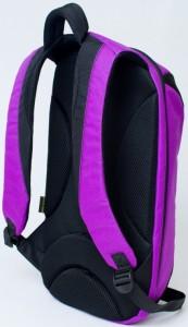 фото Рюкзак MAD Twiltex, фиолетовый (RTW60) #2