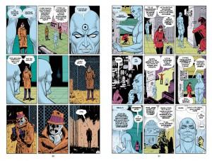 фото страниц Вартові #5