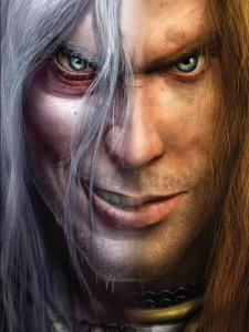 фото страниц Вселенная World of Warcraft. Коллекционное издание #5