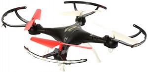 Квадрокоптер Tianle Toys 'Sky Walker' (1331)