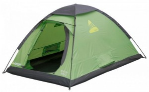 Палатка Vango 'Beat 200 Apple Green' (925350)