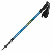 Треккинговые палки Vipole  Climber AS QL EVA RH Blue S1826 (925361)