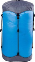 Компрессионный мешок Granite Gear Air Compressor 23L Blue (925229)
