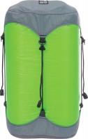 Компрессионный мешок Granite Gear Air Compressor 23L Gree (925134)