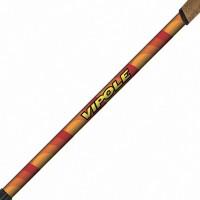 Палки для скандинавской ходьбы Vipole Vario Kids Top-Click S1861 (925377)