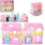 Кукольный домик 'Children Play' (8089B-D)