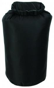Гермомешок Highlander Drysack Pouch 140L Black (925464)