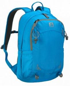 Рюкзак городской Vango Fyr 30 Volt Blue (925296)