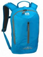 Рюкзак городской Vango Lyt 20 Volt Blue  (925300)