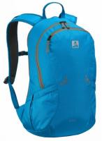 Рюкзак городской Vango Stryd 22  Volt Blue (925317)