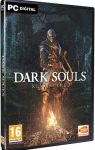 Игра Ключ для  Dark Souls: Remastered