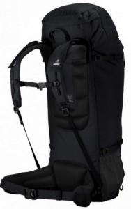 фото Рюкзак туристический Vango Pathfinder 65 Black (925307) #2