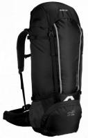 Рюкзак туристический Vango Pathfinder 65 Black (925307)