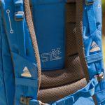 фото Рюкзак туристический Vango Pathfinder 65 Cobalt (925309) #3