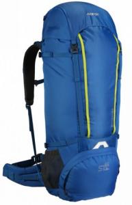 Рюкзак туристический Vango Pathfinder 65 Cobalt (925309)