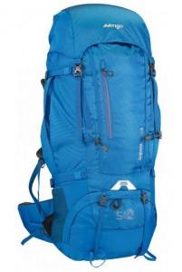 фото Рюкзак туристический  Vango Sherpa 60:70S Cobalt (925316) #3