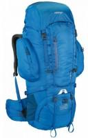 Рюкзак туристический  Vango Sherpa 65 Cobalt (925315)
