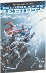 фото страниц Вселенная DC. Rebirth #2
