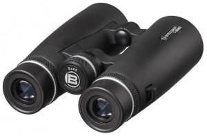 Бинокль Bresser S-Series 8x42 (925512)