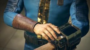 скриншот Fallout 76 PS4 - Русская версия #2