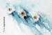 фото страниц Атмосферная акварель. Свобода, выразительность и стиль. Новые советы и упражнения #3