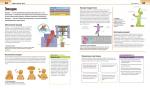 фото страниц Как помочь ребенку повзрослеть. Иллюстрированное руководство для родителей по переходному возрасту #5