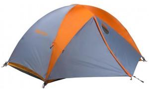 Палатка MARMOT Limelight 2P cinder/rusted orange (MRT 27930.1937)