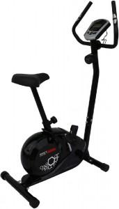 Велотренажер USA Style SS-FT-250 A