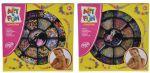 Набор бус Simba Цветной креатив 5000 шт. (6374137)